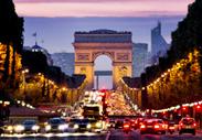 Έως -40% για απευθείας πτήσεις στη Γαλλία!| Viva.gr