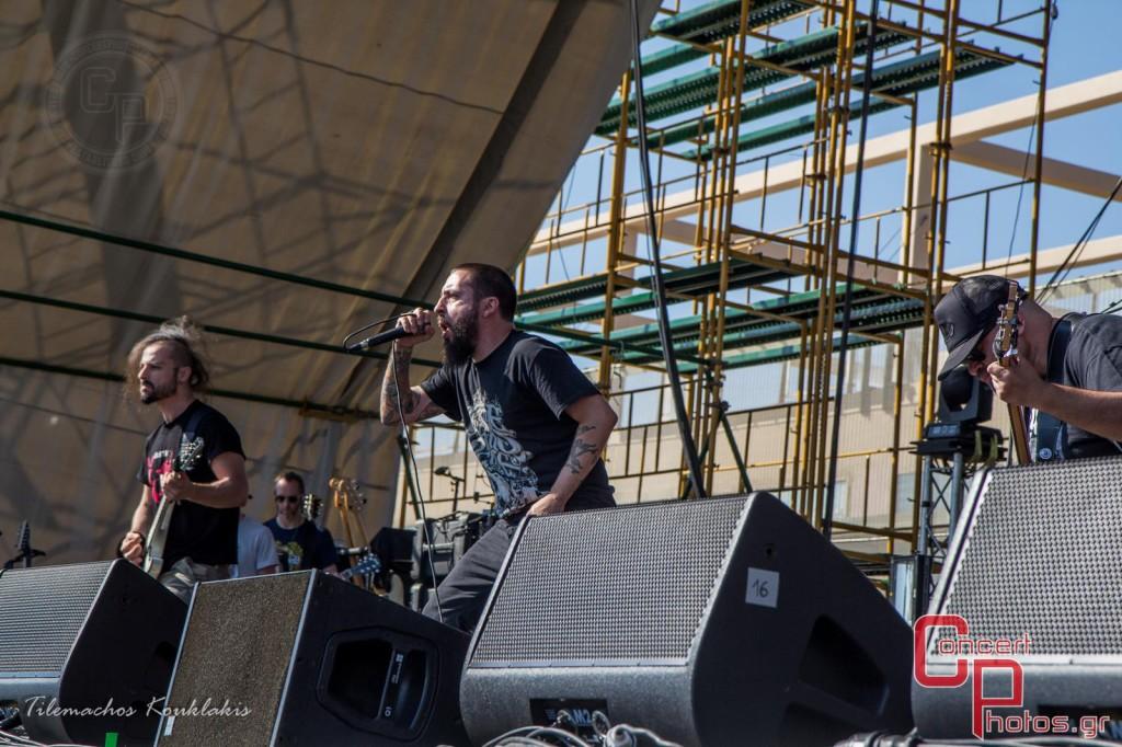 Tardive Dyskinesia - HTBS 2014